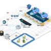 Docker / Apache Mesos / Marathon による3倍速いIQONクローラーの構築