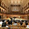 所沢でオペラガラコンサート