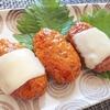 鶏ミンチとはんぺんで作るつくねレシピ【おかず】