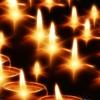『有るに光をあてる✨』2017年9月11日【辛丑】【天印星】