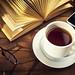 向山雄治のすっきり目覚めたい朝にはこの一杯!市販のおすすめコーヒーをご紹介!!