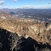 日本で最も難易度の高い山はどこか