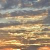 第六話 11~20       先づ根元に唯一無二の本源から流れる唯一無二の生命があり、唯一無二の神霊がありとしあらゆるものの中に御みずからを顕現し給いつつあるのである。