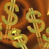 草コインの購入方法を紹介!短期的に稼ぎたいならチェックしたい仮想通貨