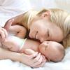 おっぱいトラブルは解決できる!母乳育児中に起こる9つのトラブルガイド
