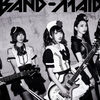BAND-MAID「2019年は違うことも始める by彩姫」