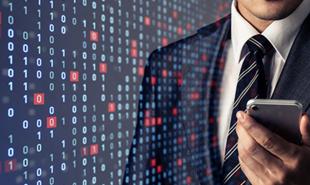 サイバー攻撃の種類や事例、有効な対策について解説