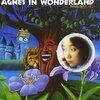アグネス・チャンのコンセプト・アルバム「不思議の国のアグネス」を聞いてみた