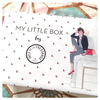 2月のMy Little Box