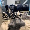 ベアフットドリームス等ブランド品が激安✨ワードの「ノードストロームラック」にはお得な掘出し物がいっぱい!