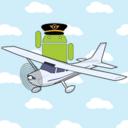 趣味と飛行とガジェットと