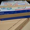 ニンテンドークラシック ミニ スーパーファミコンを買いました