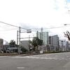 神明町(堺市堺区)