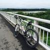 テクノ大橋TT。