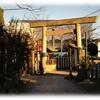 『片山神社』