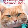 BOB CATシリーズ ホームレスを救ったネコ