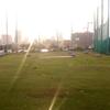 ホーチミン ヒムラム ゴルフ練習場を徹底レビューッ! 【ゴルフ練習場】