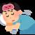 【書評】スタンフォード式 最高の睡眠。睡眠の質を上げて人生を豊かに!