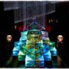 アートアクアリウム2016東京日本橋 平日・土日の混雑・待ち時間ある?感想・評判も【金魚展】