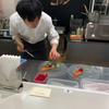 Restaurant TOYO Tokyo@日本橋三越フランス展