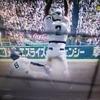 秋田の高校野球も平成から令和の新時代へ