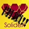 【閉鎖】SolideX~MOVE,FTCT,UZN,SDXはどうなる!?~