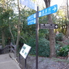 柿田川湧水公園ー5