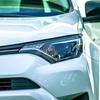 トヨタRAV4が日本国内市場で大復活!