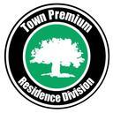 town-premium's blog