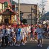 ああ、愛しの週休二日制 「上田市丸子地域のイベントまとめ」