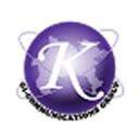 ナイトワーク人材サービス K-ADJUST(ケーアジャスト)のスタッフブログ