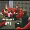【Sims4】#73 豪邸の代償【Season 2】