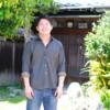 <宿泊レポート>せとものの町・愛知県瀬戸市「ますきち」(工事中)