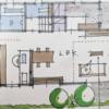 【家作り:家事動線】間取りの前に、まず考えるべき1つのこととは?