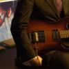 ギター練習にオススメの『3つの教則本』と『ある』コツとは!?