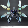 ROBOT魂『ガンダム G-セルフ(リフレクターパック)』、詳細公開! 5月29日16時、プレミアムバンダイで受注開始
