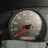 【納車後の最高燃費(9.96km/l)達成♪】テラノレグラスに給油と燃費計測(走行距離:67,059km)