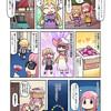 マギア☆レポート第7話が公開!【まどかマギカ】