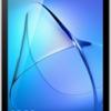 【PR】セール情報:HUAWEI MediaPad T3 8(SIMフリー版)【数量限定】