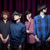 Wowakaの率いるバンド、ヒトリエの「絶対的」は久々に面白いMVだと思う。