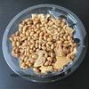 なぜか売り切れ続出の納豆。茨城出身の私が一押しの懐かしい食べ方とは?