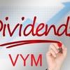 【VYM】米国高配当株式 ETFは買い時か?