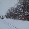 北海道大学鉄道研究会について