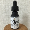 【VAPE話】NINJA WORKZ premium E-lixirs「Day Dream」