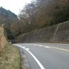 No.271 糸島峠