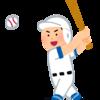 今年はプロ野球面白い