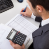 Why You Should Consider Using a Commercial Debt Collection Agency