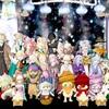 ◆終幕!和装祭!◆