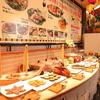 【オススメ5店】淀屋橋・本町・北浜・天満橋(大阪)にあるベトナム料理が人気のお店
