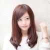 1000円カットでおしゃれな髪型に!頼み方、お店選び、メリット、デメリットなど実情を紹介